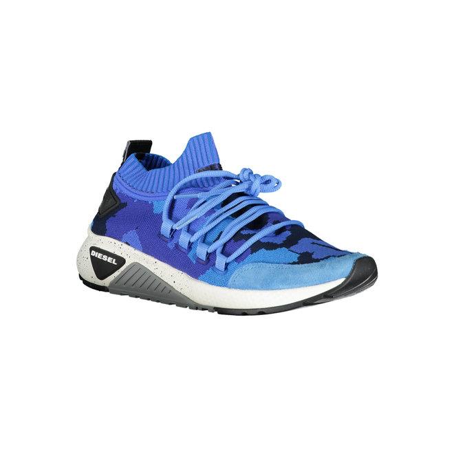 S-Kb Sl Y01917  Sneakers  Men- Blue