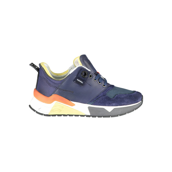 S-Brentha Lc Y01911 Sneakers Men - Blue