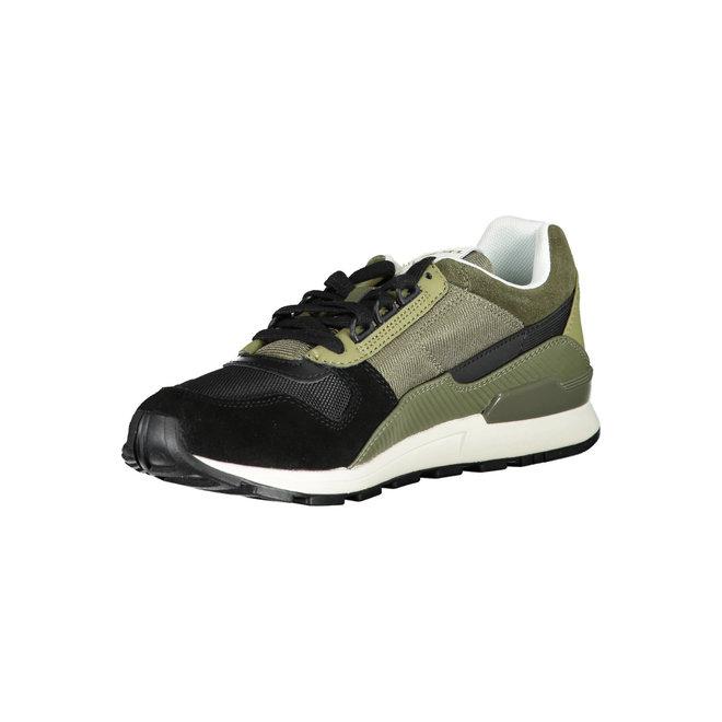 Speed Y00017 - Green