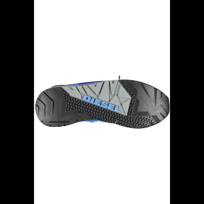 S-Kb Sl Y01917  - Blue
