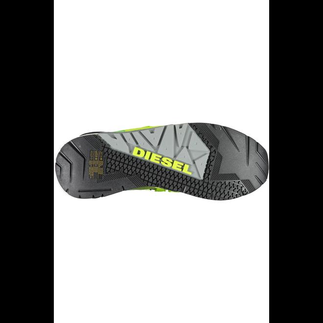 Sneakers S-Kb Sl Y01917 Men  - Neon green