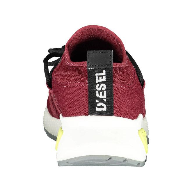 Sneakers S-Kb Sl II Y02004 Men -  Red