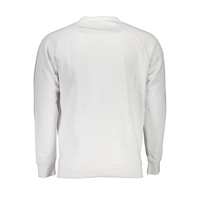 Orestes-Bro Sweatshirt - White