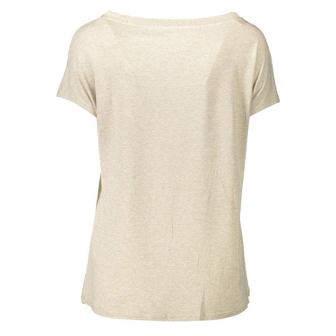 T-Shirt Copenhaque