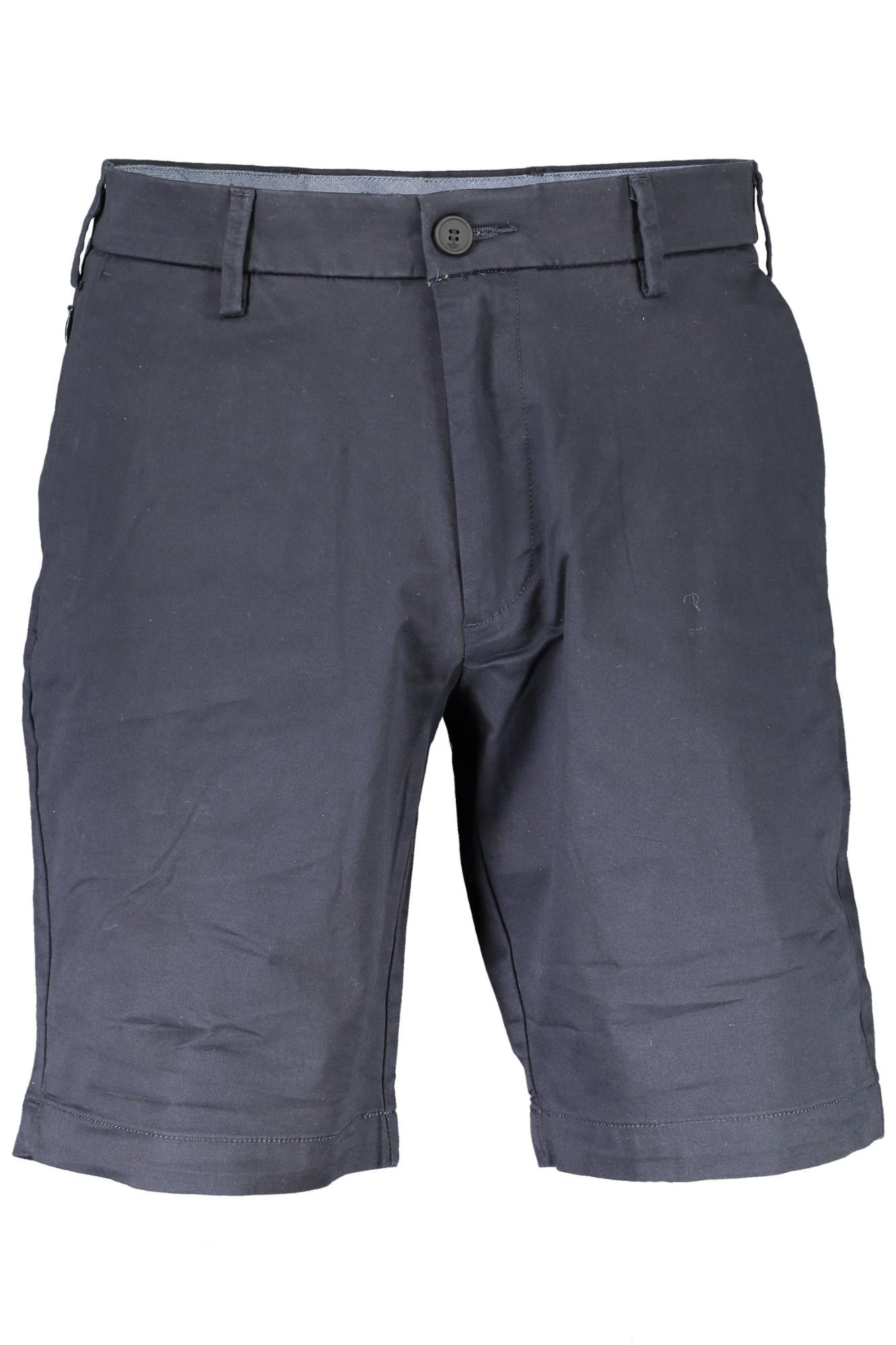 NWT Men/'s Dockers Shorts Chino Flexible 4 Way Stretch FF Green Size 33 MSRP $54