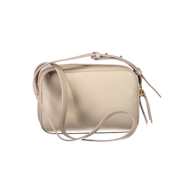 LEA Camera bag - Beige