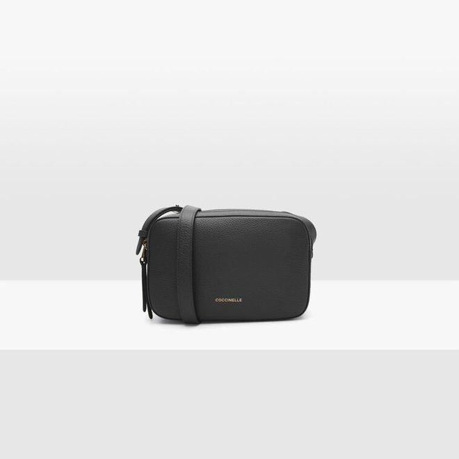 LEA Camera bag - Black