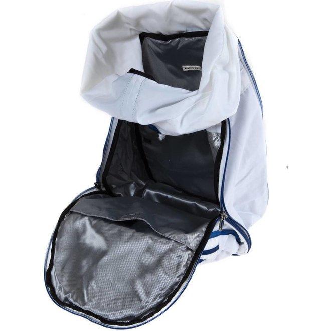 XN43 FLY Diesel Backpack