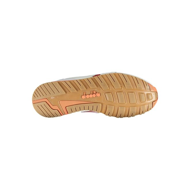 N9000 Diadora H C Sw Sneakers