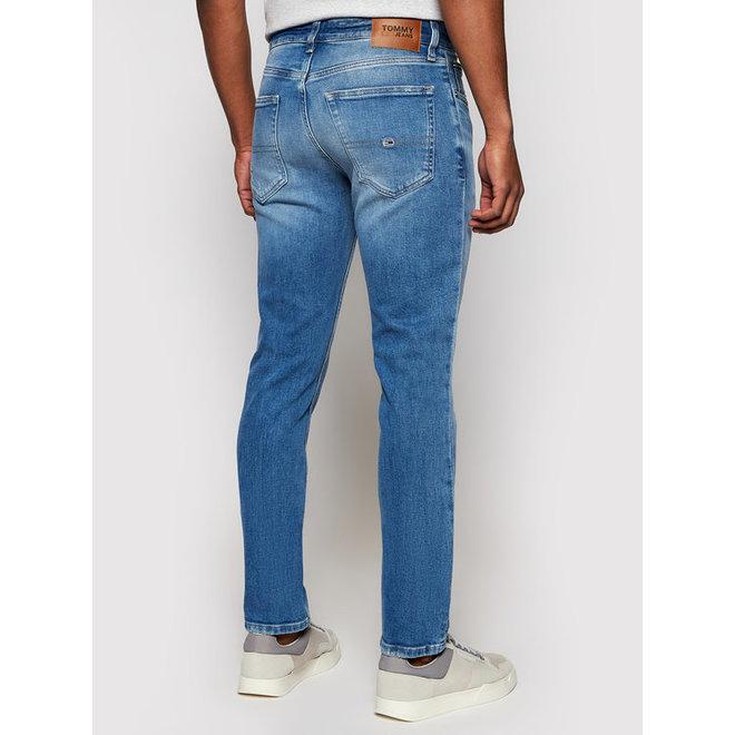 Jeans Scanton Trousers Slim Fit