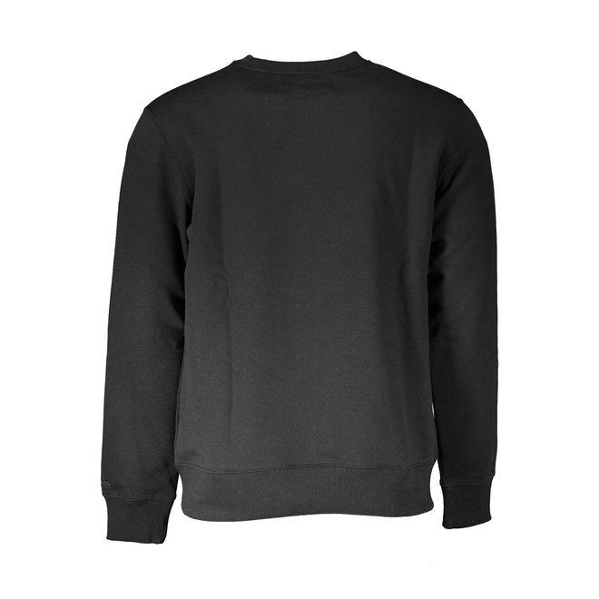 Logo sweatshirt - Black