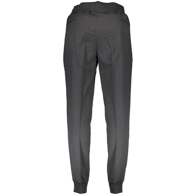 Black CK Sweatpants  Men