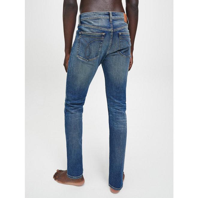 Slim Tapered jeans Men