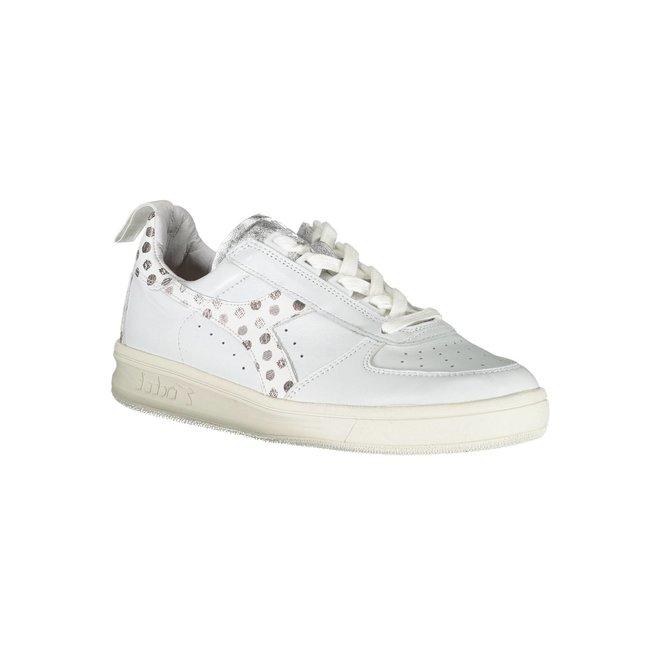 B. Elite W Core Shoes - White