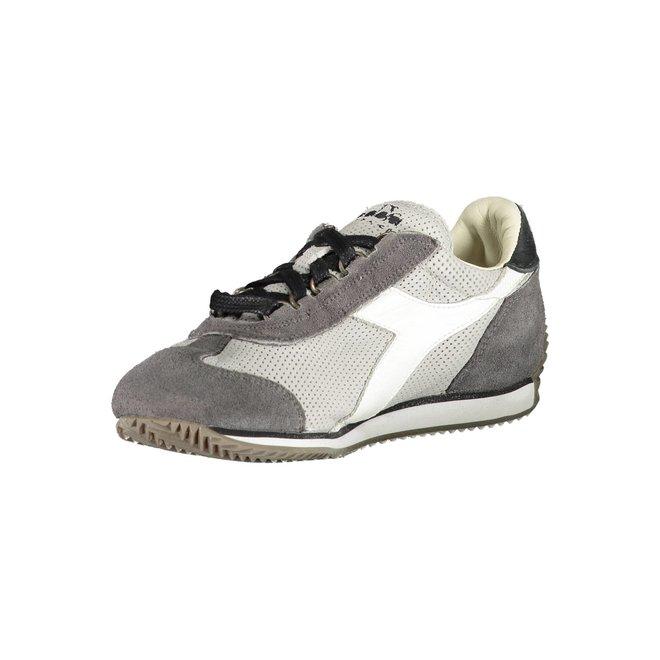 Equipe L Perf SW Sneakers Women - Grey