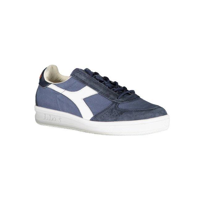 B. Elite C S Shoes Women - Blue