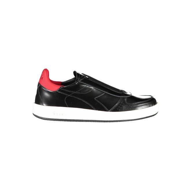 B. Elite ITA Design Shoes Men