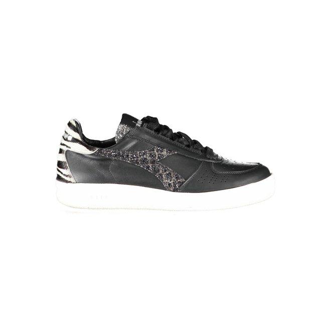 B. Elite H Animalier W Shoes Women