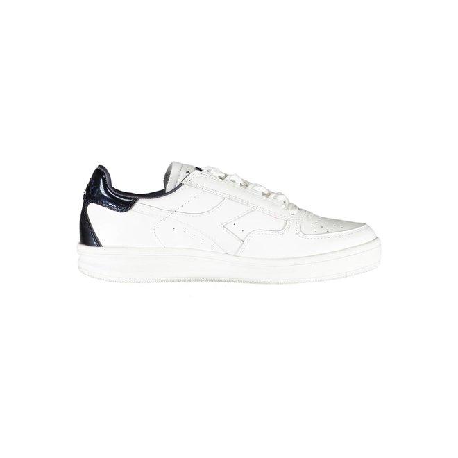 B. Elite Liquid Shoes Women - White/Navy