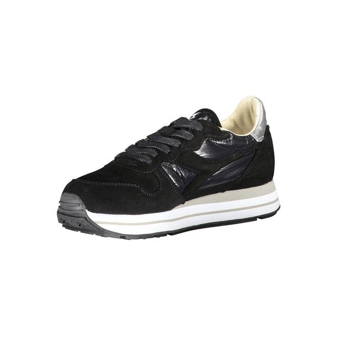 Camaro H ITA W Shoes Women - Black