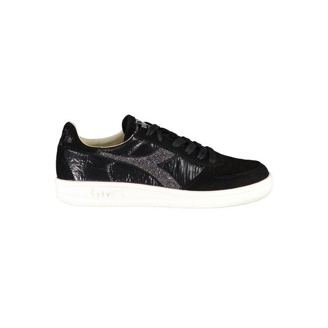 B. Elite W ITA Shoes Women - Black