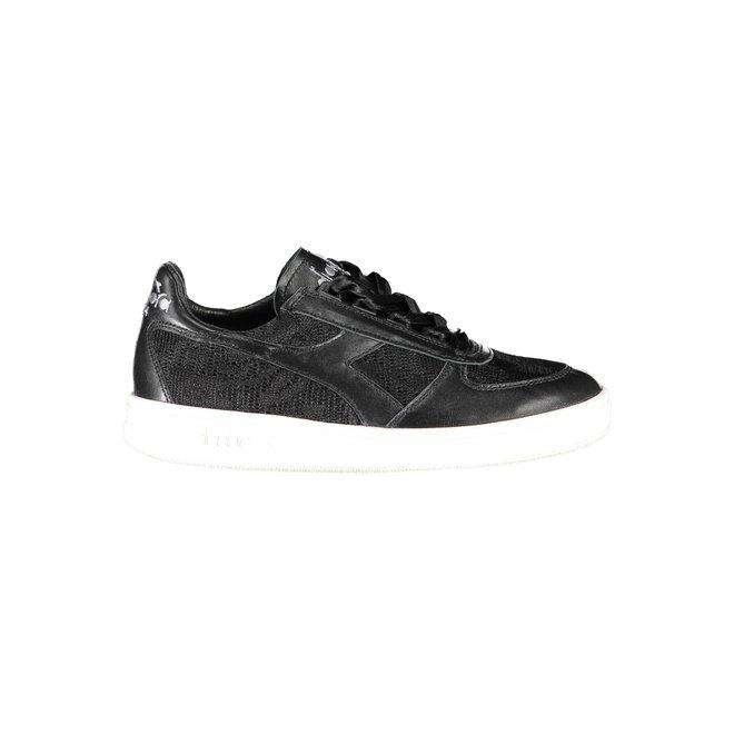 B. Elite W Fuse Shoes Women - Black