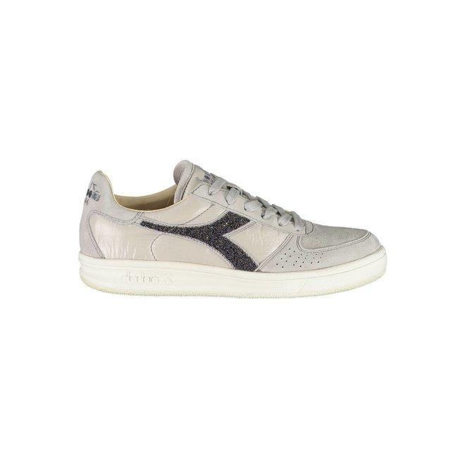 B. Elite W ITA Shoes Women - Grey