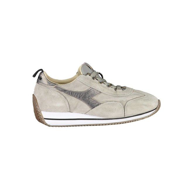 Equipe W SW HH Evo Heritage Sneakers Women - Beige