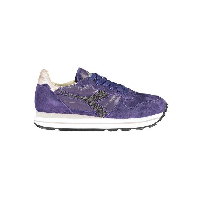 Camaro H ITA W Shoes Women - Violet
