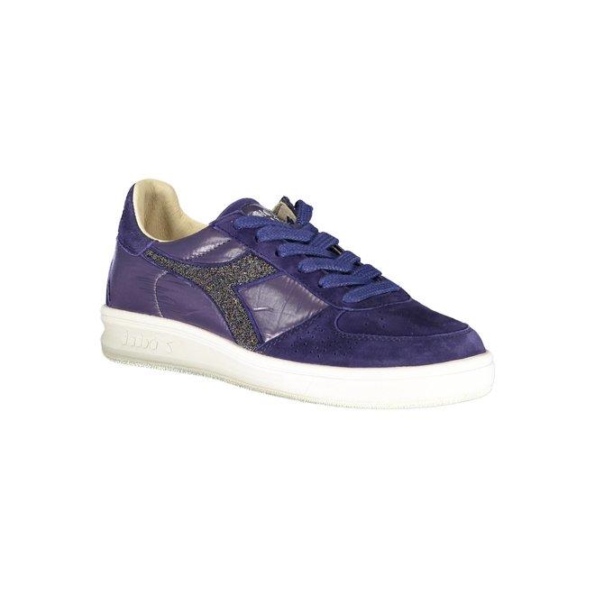 B. Elite W ITA Shoes Women - Violet