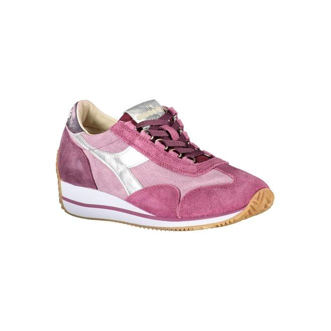 Equipe W SW HH Evo Heritage Sneakers Women - Pink