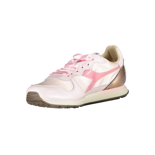 Camaro H W Sneakers Women - Pink