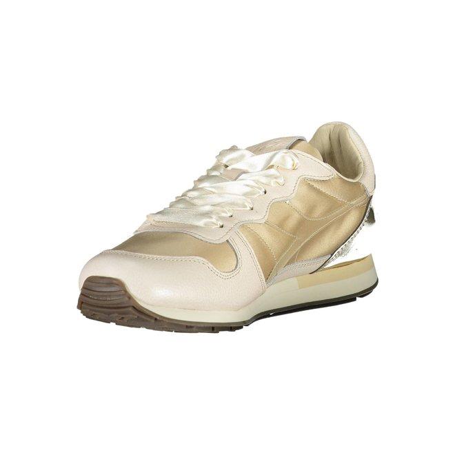 Camaro H W Sneakers Women - Beige