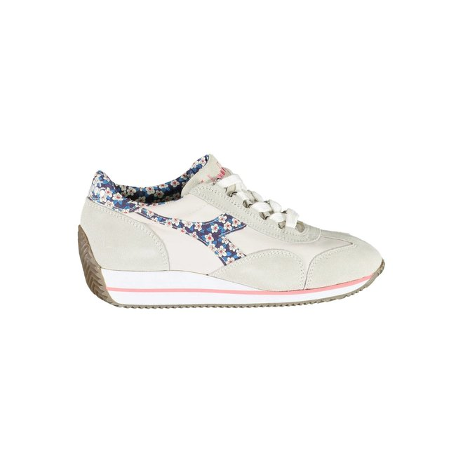 Equipe W HH Liberty Sneakers Women