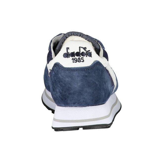 Camaro Sneakers Women  -Blue