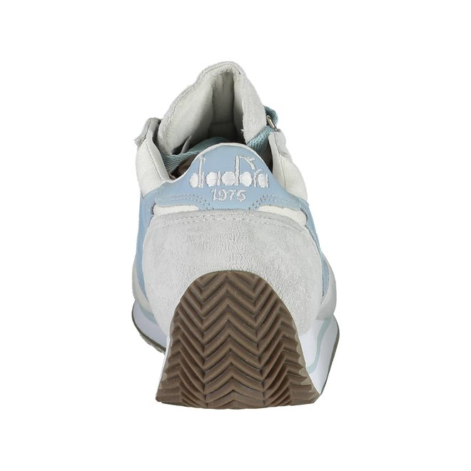 Equipe W SW HH Heritage Sneakers Women - Beige/White/Light Blue