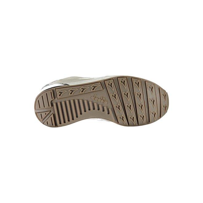 Camaro H W Sneakers Women - Grey