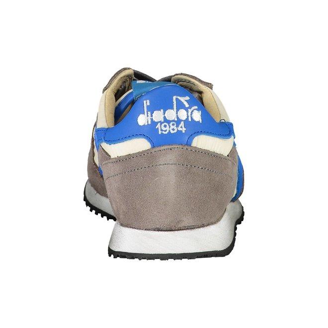 Trident NY S.W Sneakers Women - Grey