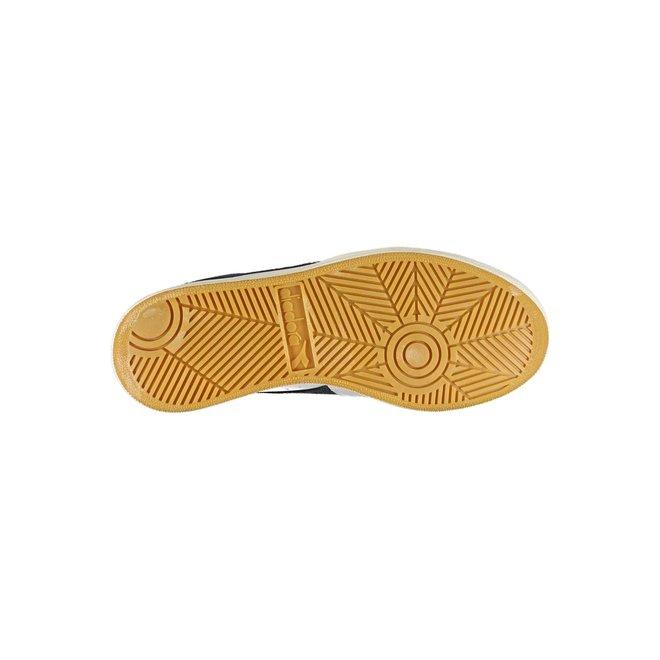 B. Elite S L Shoes Women