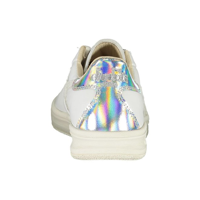 B. Elite W ITA Premium Shoes Women - White