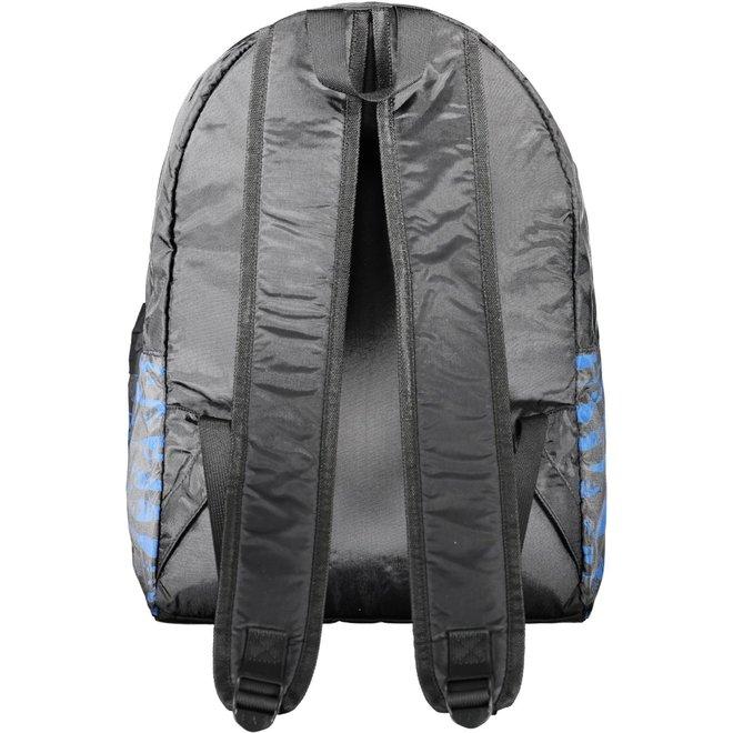 Backpack EA7 Men - Blue