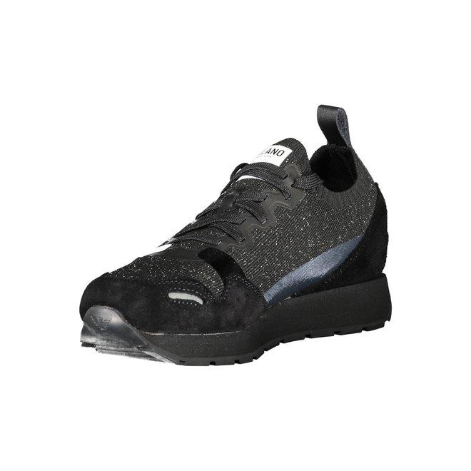Sneakers EA Women - Black