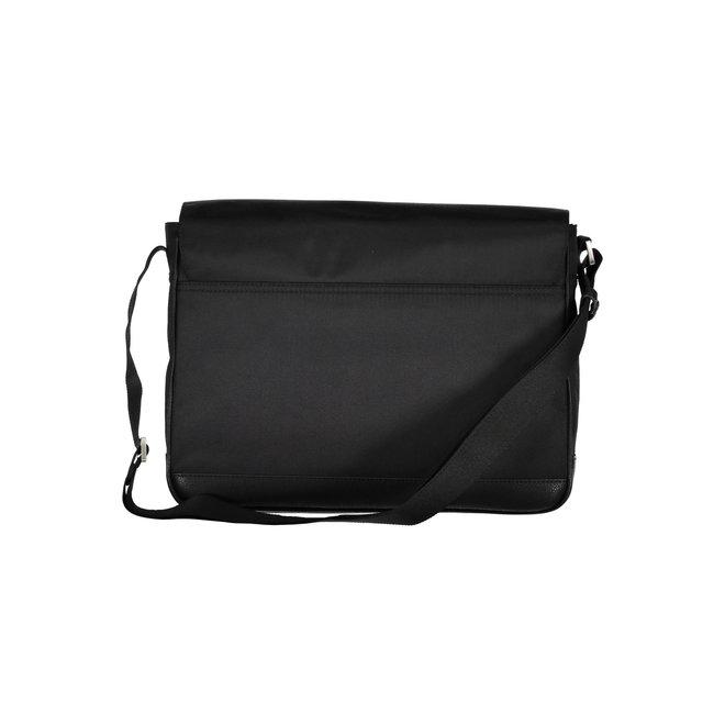 CK Messenger  Bag Men - Black