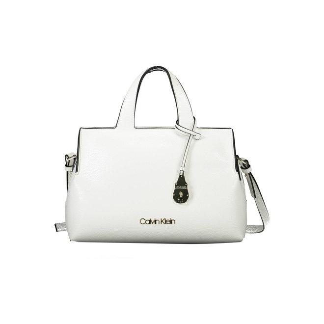 White Handbag Women
