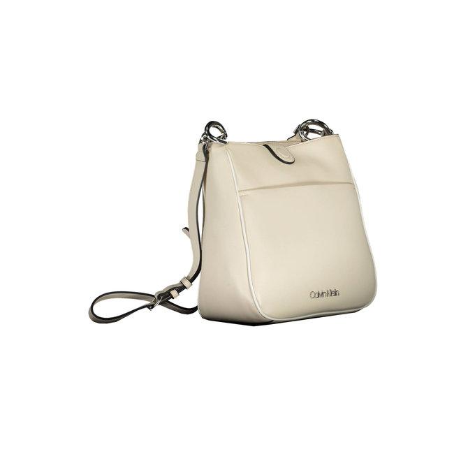 Hobo Bag Women - Beige