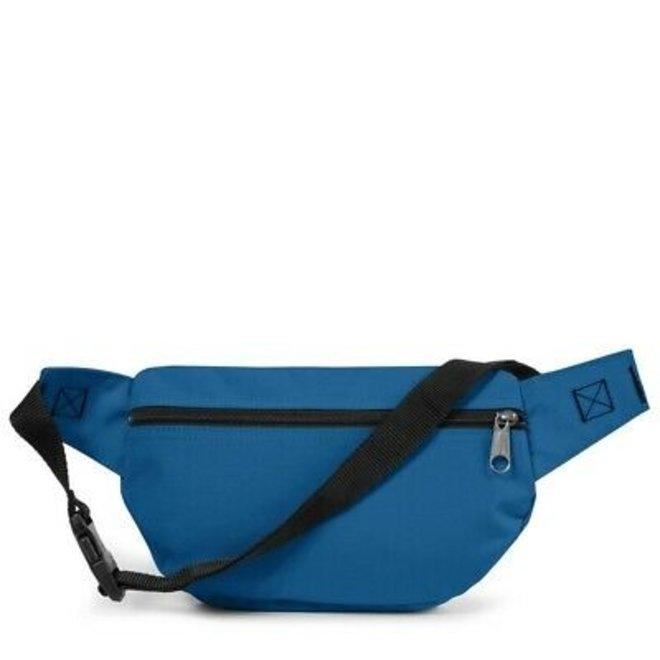 Doggy Bum Bag - Urban Blue