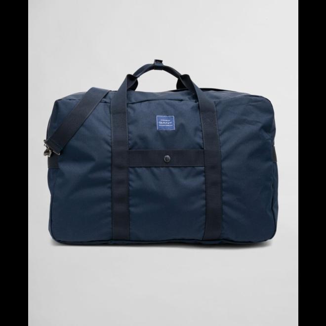 Sports bag - Marine