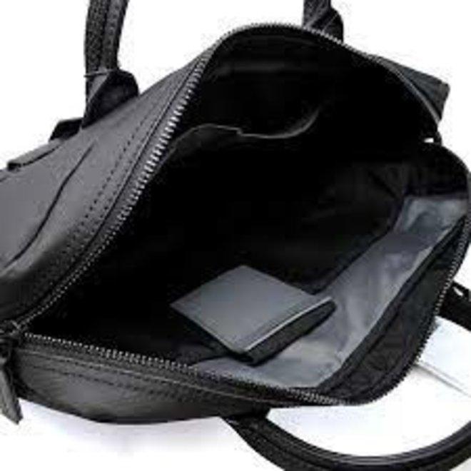 CK Laptop Bag Men - Black