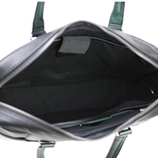 "15"" Alistair Laptop Bag Men - Multi"