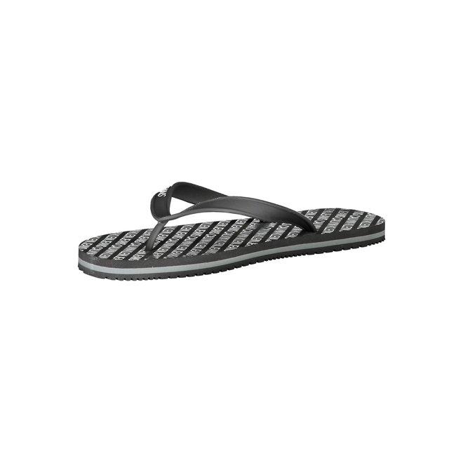 Flip Flops CK Men - Black